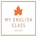 オンライン英会話 My Englsih Class